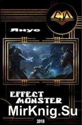 Effect Monster