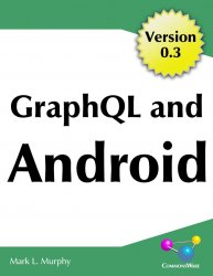 GraphQL and Android