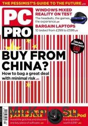 Pc Pro Magazine Pdf