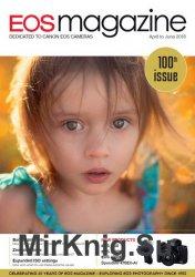 Eos Magazine Pdf