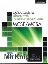 William Panek Mcsa 2012 Pdf
