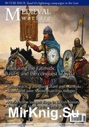 Medieval Warfare Vol.II Iss.6 2012