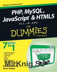 Learning Php Mysql Javascript And Css 2nd Edition Pdf