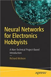 Introduction To Neural Networks For C# 2nd Edition Pdf
