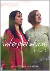 Interpretations Vol.5 2018