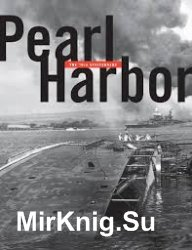 The 70th Anniversary of Pearl Harbor