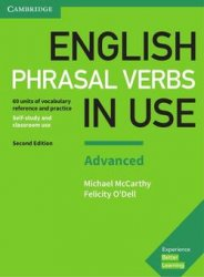 English Vocabulary In Use Advanced 2nd Edition Pdf