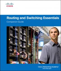 Ccna Routing And Switching Portable Command Guide Pdf
