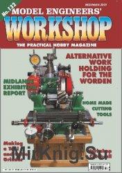 Model Engineers Workshop №132