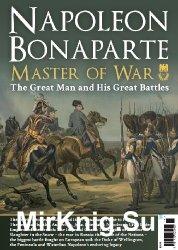 Napoleon Bonaparte (Britain At War Special)