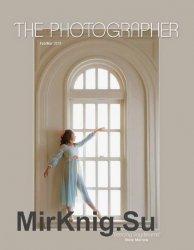 The Photographer Vol.53 #2 2018