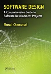 Software Design : A Comprehensive Guide to Software Development Projects