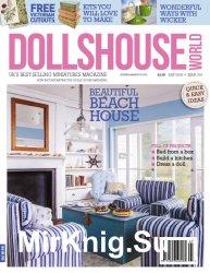 Dolls House World - July 2018