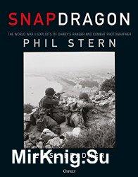 Snapdragon (Osprey General Military)