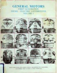 Electric Motors Ebook