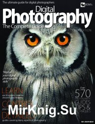 Digital Photography For Beginners Pdf