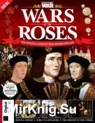 Wars of the Roses First Edition