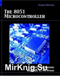 8051 Microcontroller Kenneth J Ayala Pdf