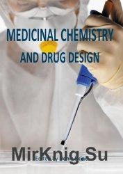 Medicinal Chemistry and Drug Design