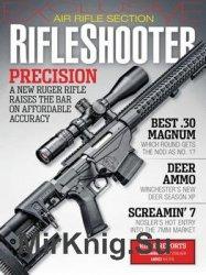 RifleShooter 2015-11/12
