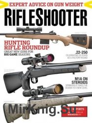 RifleShooter 2015-09/10
