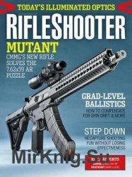 RifleShooter 2015-07/08