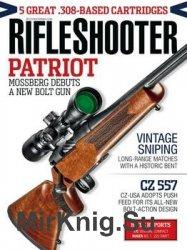RifleShooter 2015-05/06