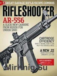 RifleShooter 2015-03/04