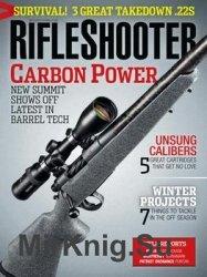 RifleShooter 2015-01/02