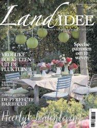 Landidee - Augustus/September 2018