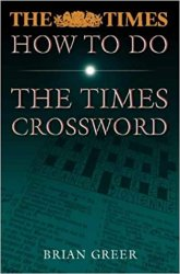 How to Do the Times Crossword