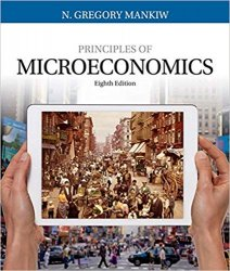 Economics Paul Krugman Robin Wells Pdf