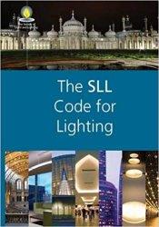 The SLL Code for Lighting