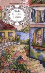 Nice Little Town 2