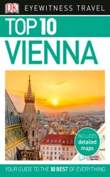 Top 10 Vienna (2018)