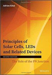 Basic Programming Principles 2nd Edition Pdf