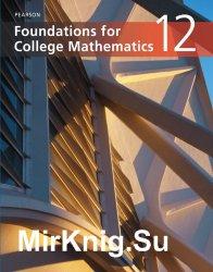 Precalculus Michael Sullivan 9th Edition Pdf