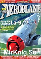 Aeroplane Monthly 2004-12 (380)