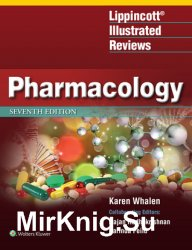 Tripathi Pharmacology Pdf Format