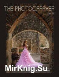 The Photographer Vol.53 #6 2018