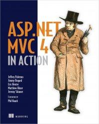 Pro Asp.net Mvc 4 Pdf