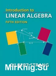 David C Lay Linear Algebra 4th Edition Pdf