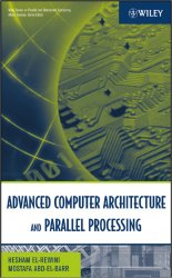 Computer Architecture By William Stallings Pdf
