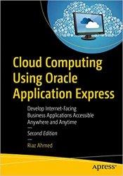 Oracle Apps Pdf