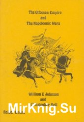 The Ottoman Empire and the Napoleonic Wars