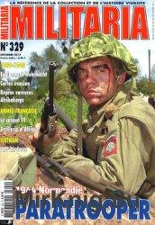 Armes Militaria Magazine 2012-12 (329)