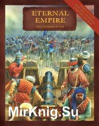 Eternal Empire. The Ottomans At War