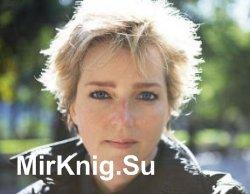 Karin Slaughter - Собрание сочинений (26 книг)