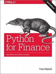 Python Cookbook 2nd Edition Pdf