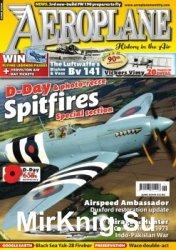 Aeroplane Monthly 2009-06